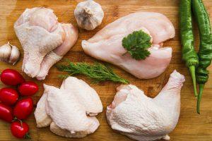 خرید گوشت مرغ از ارزان ترین و بهترین قصابی ایران